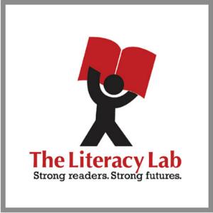 literacylab.jpg