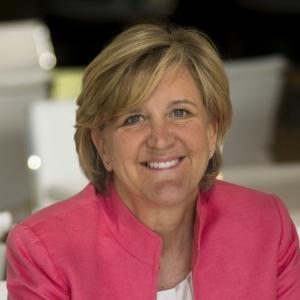 ANNE GUNSTEENS    Marriott Foundation (retired)