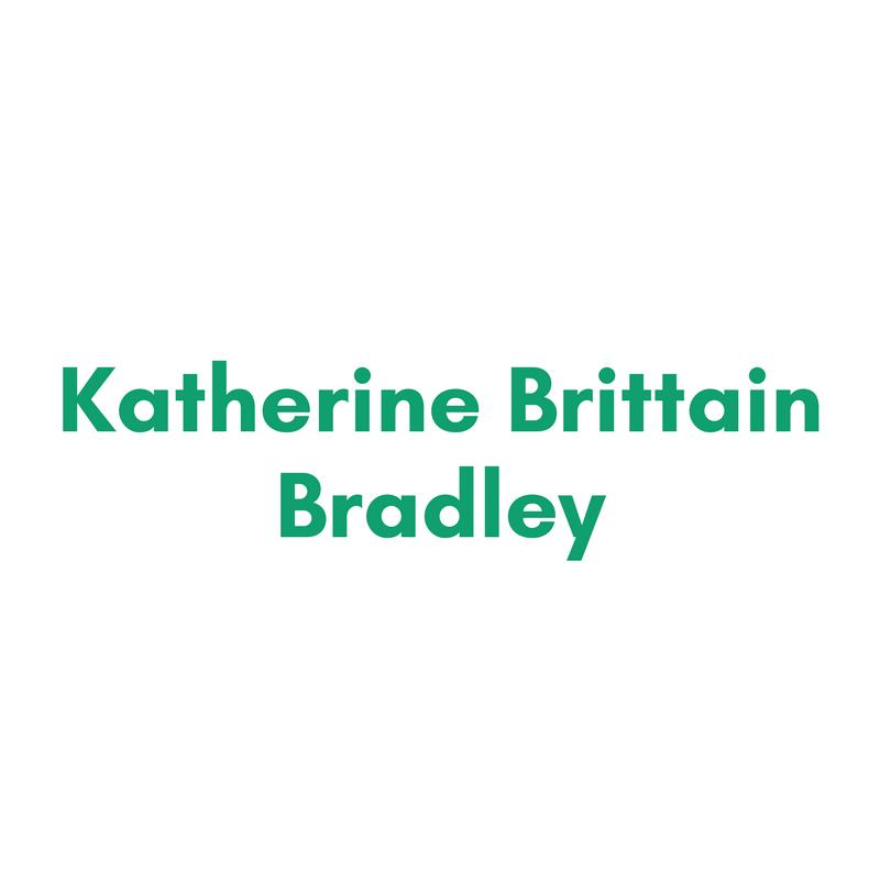 KatherineBradley