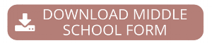 DOWNLOAD MIDDLE SCHOOL FORM (2).png