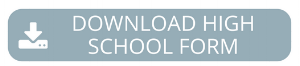 DOWNLOAD MIDDLE SCHOOL FORM (3).png