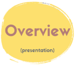 overviewpresentationicon.png