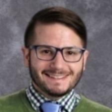 JAMES KELLY  Washington Latin Public Charter School