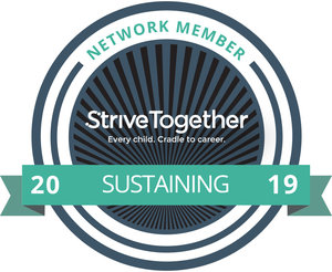 Sustaining_StriveTogetherLogo_2019.jpeg