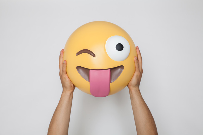 Emoji_Faces_Sculpture_Matthew_LaPenta_d.jpg
