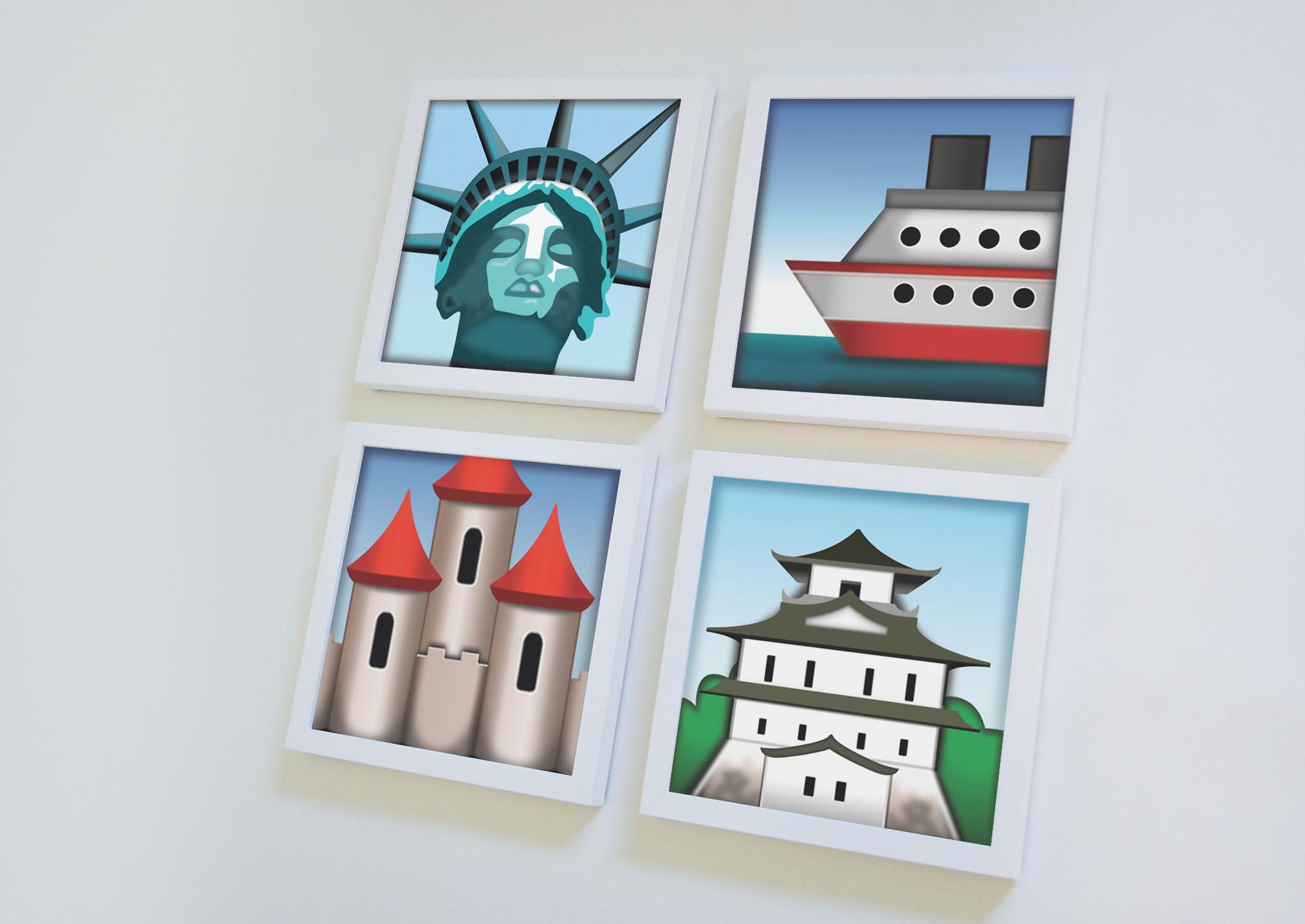 Emoji_Frames_Monuments_Matthew_LaPenta.jpg