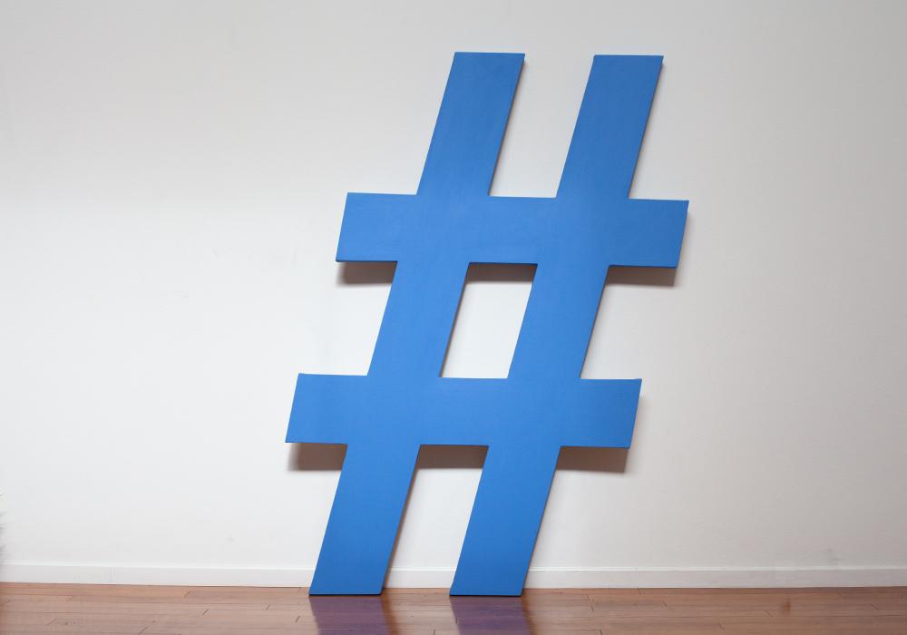 Matthew_Lapenta_hashtag_1.jpg