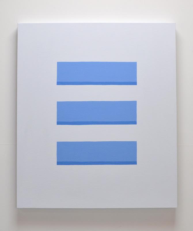 blue_lines_1.jpg
