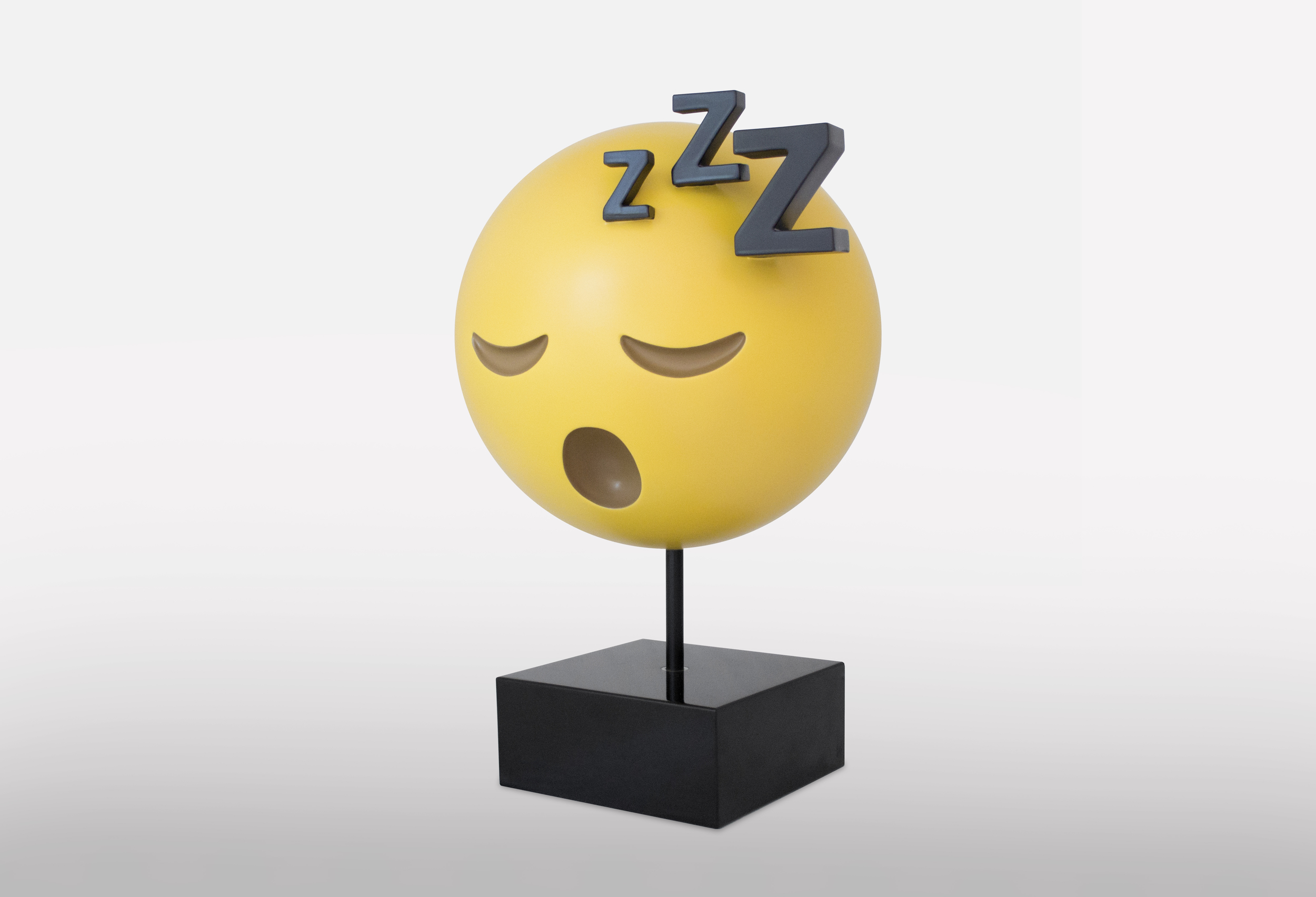 Matthew_LaPenta_Emoji_COLOR_Sleeping_Zs.jpg