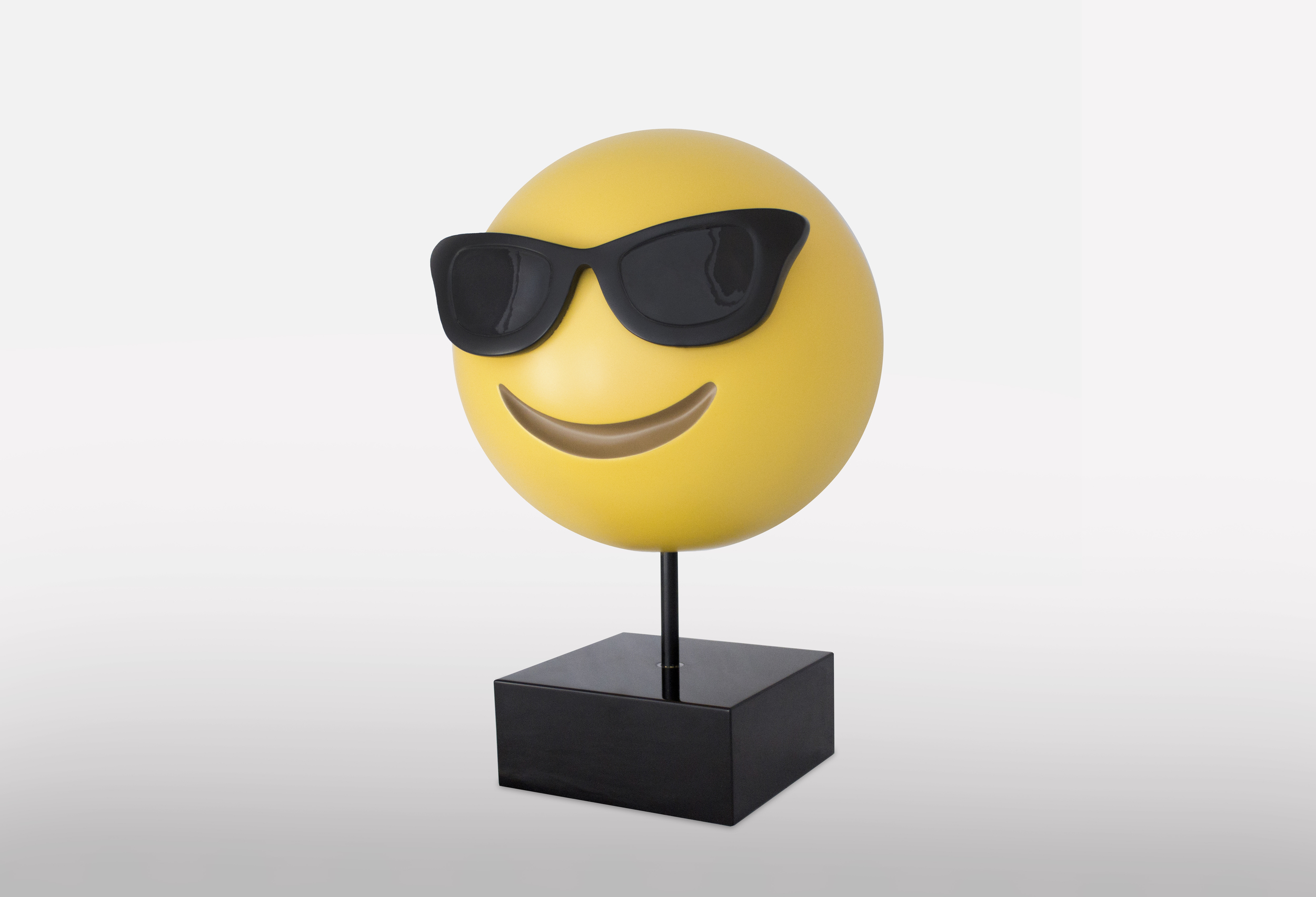 Matthew_LaPenta_Emoji_COLOR_Sunglasses.jpg