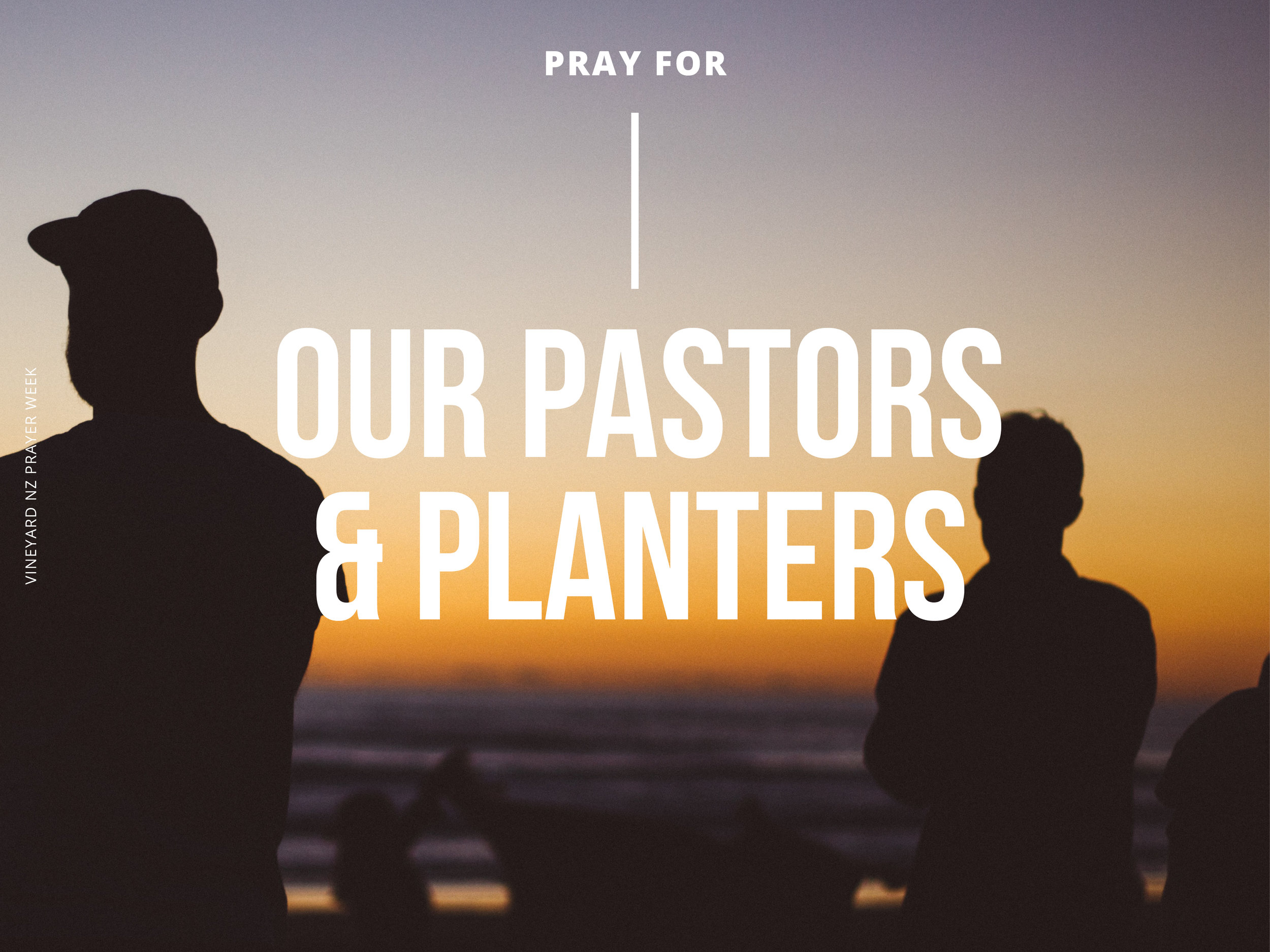 Prayer Week Graphics2.jpg