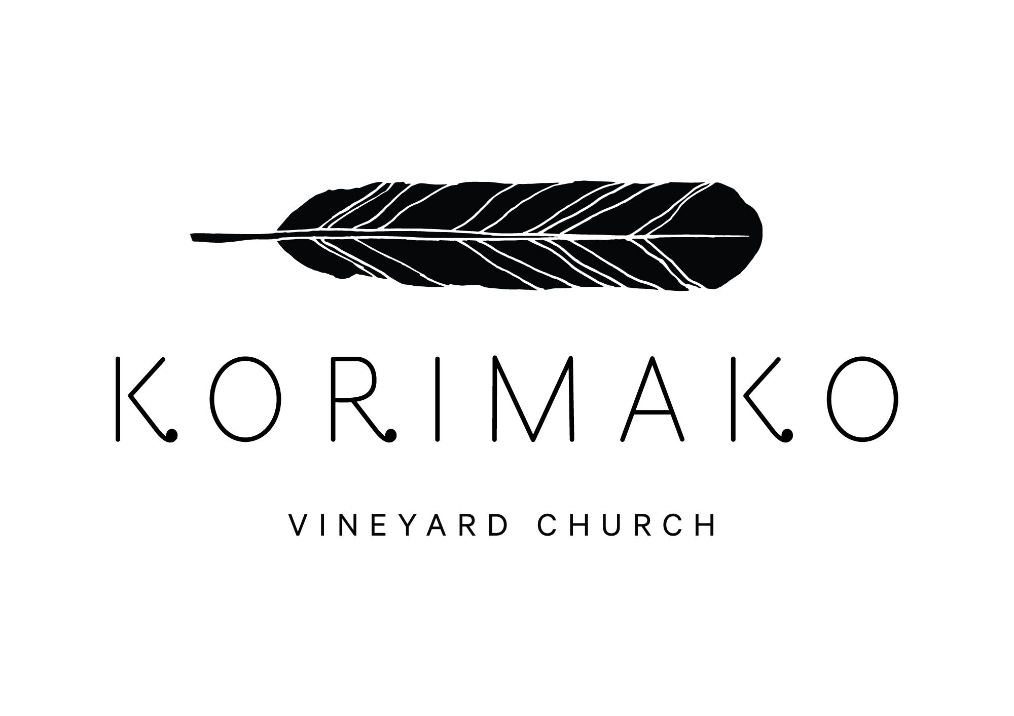 Korimako-Final (2).jpg
