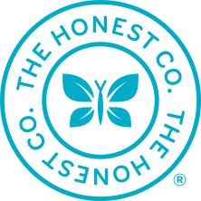 honest logo.png