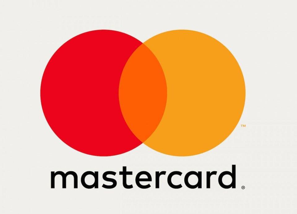 https___blogs-images.forbes.com_steveolenski_files_2016_07_Mastercard_new_logo-1200x865.jpg