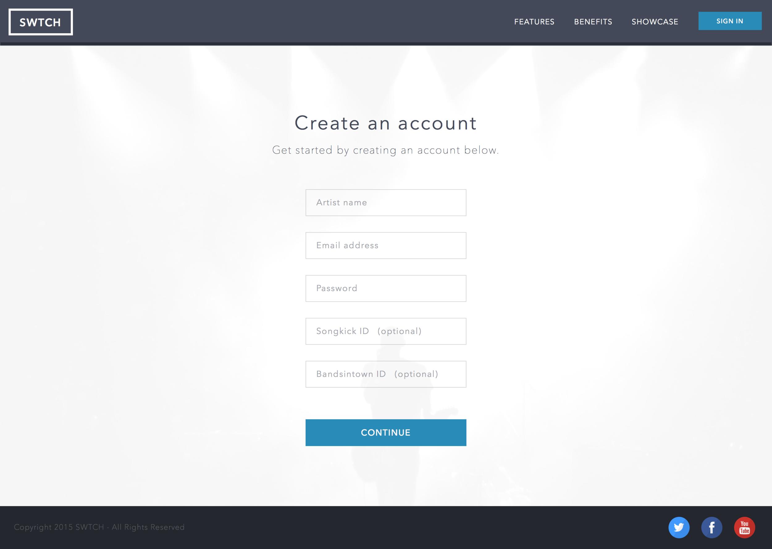 Create-Account@2x.png