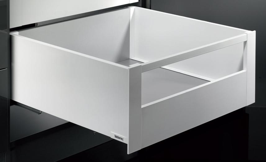 Slimline White 6.jpg