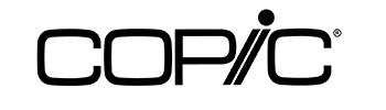 copic-logo-350.jpg
