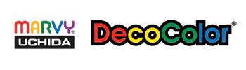 decocolor-logo-350.jpg