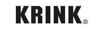 krink-logo-350.jpg