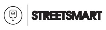 street-smart-logo-350.jpg
