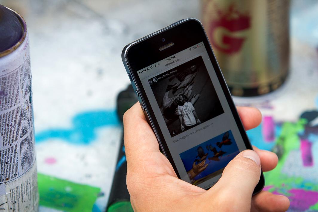 strtsmrtcom-mobile.jpg