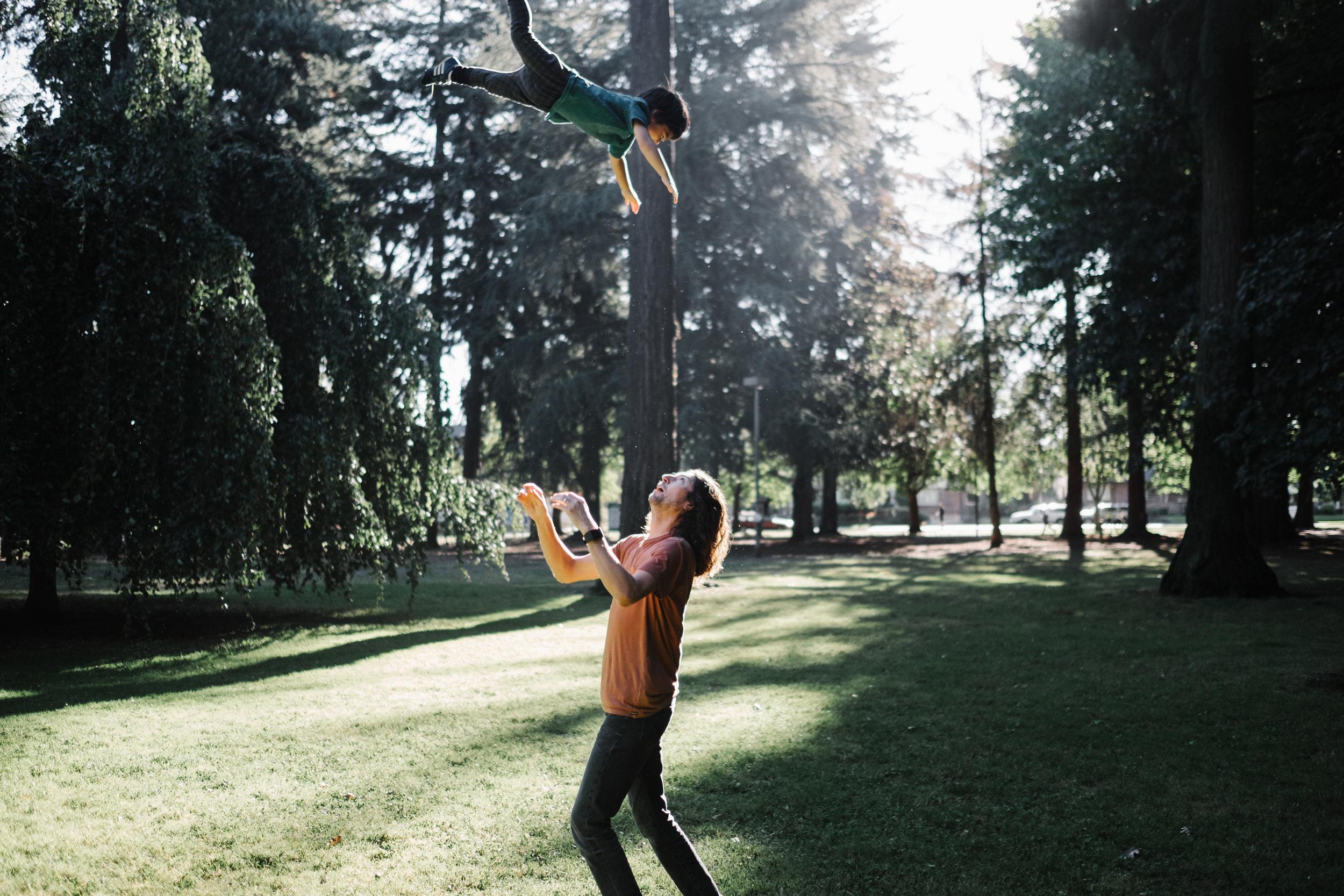 Portland-Oregon-Kristine-Weilert-1.jpg