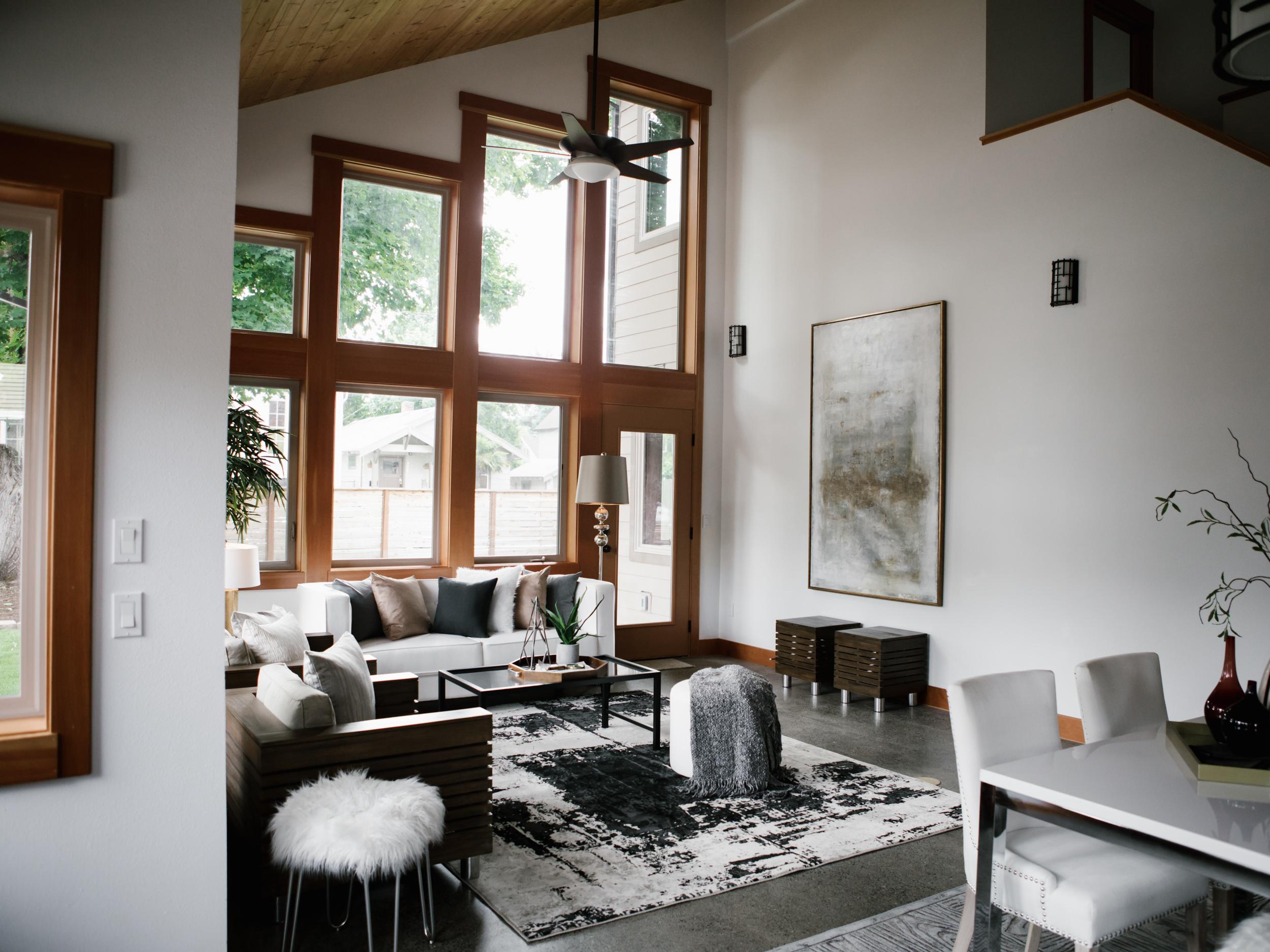 Portland-home-interior-6.jpg