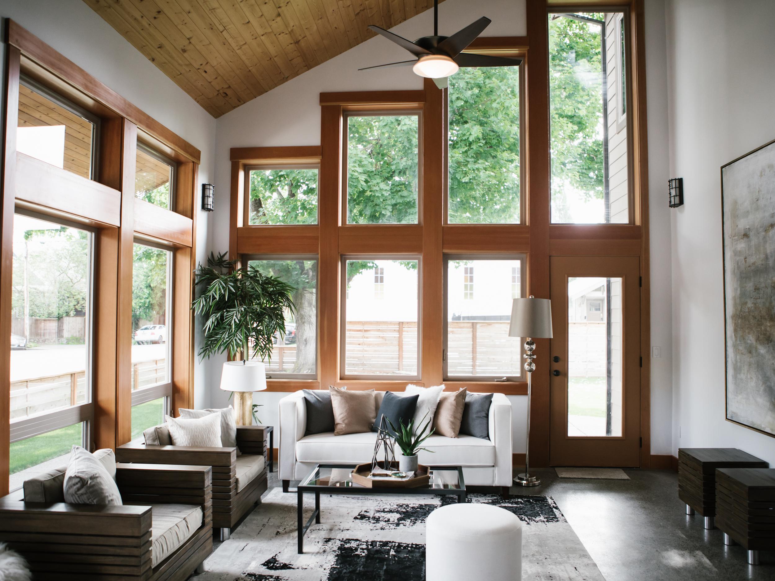 Portland-home-interior-7.jpg