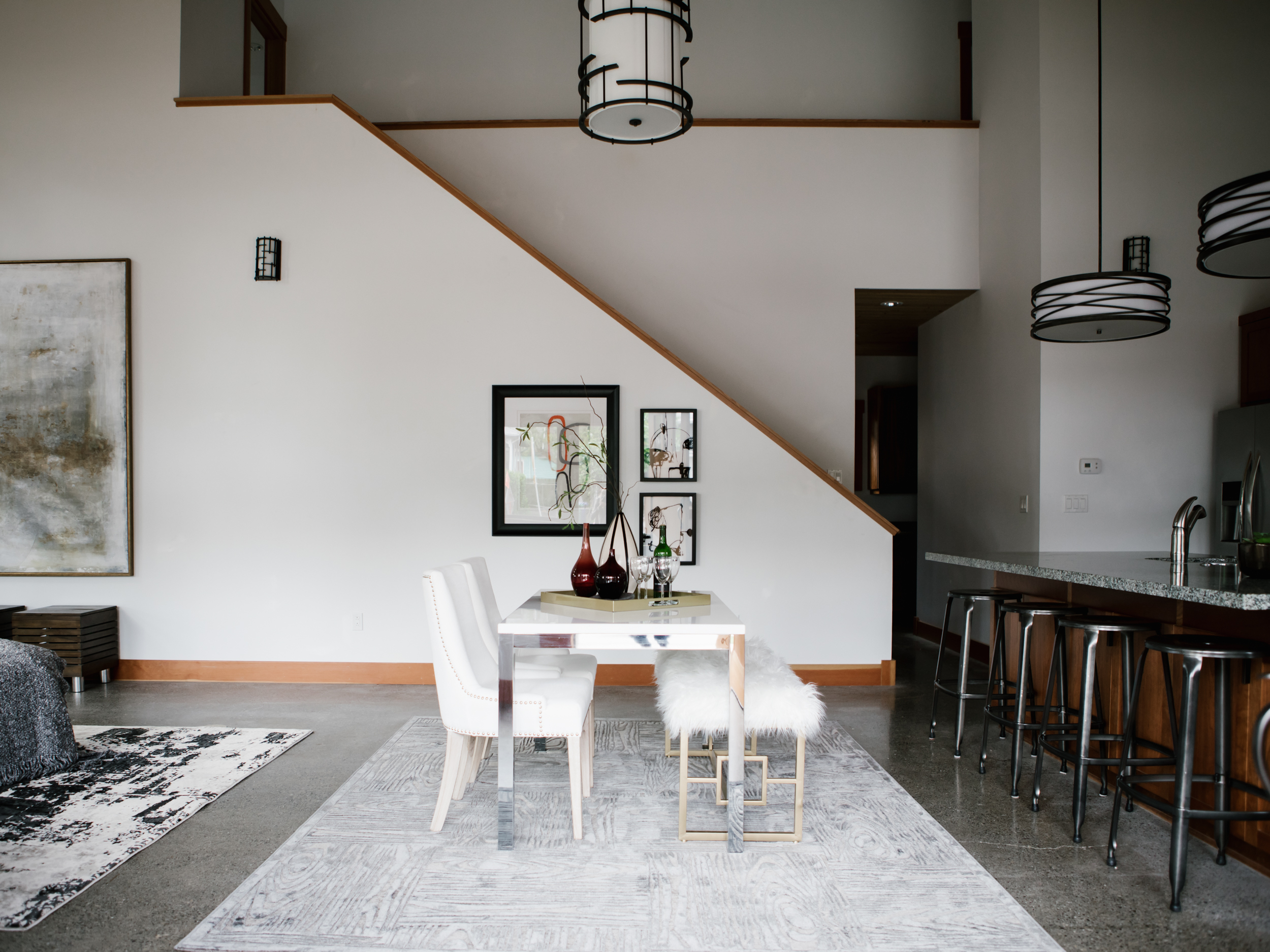 Portland-home-interior-8.jpg