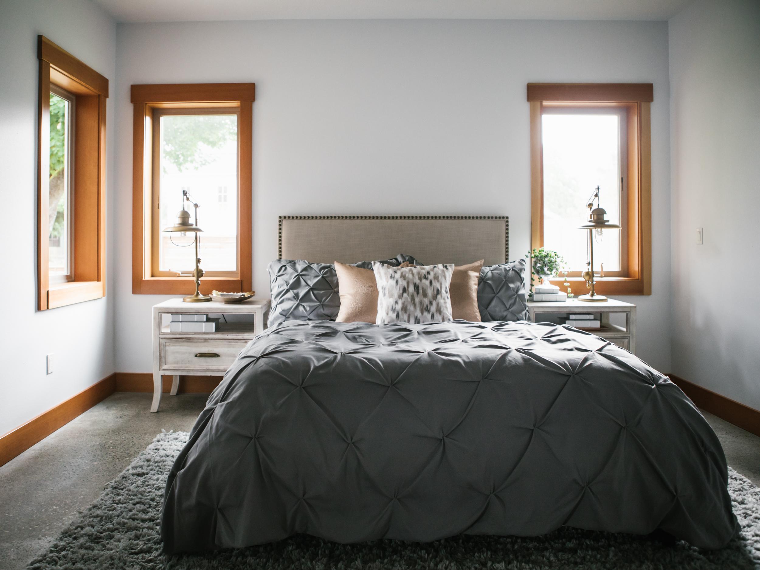 Portland-home-interior-12.jpg