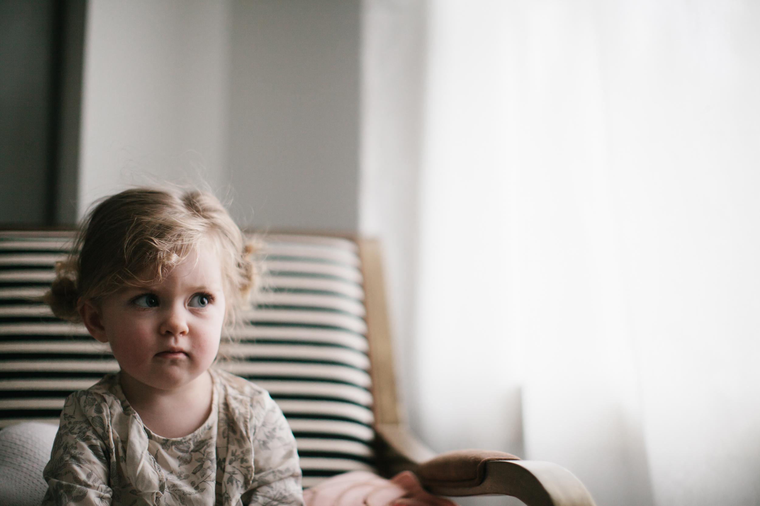kristine-weilert-family-photography-3.jpg