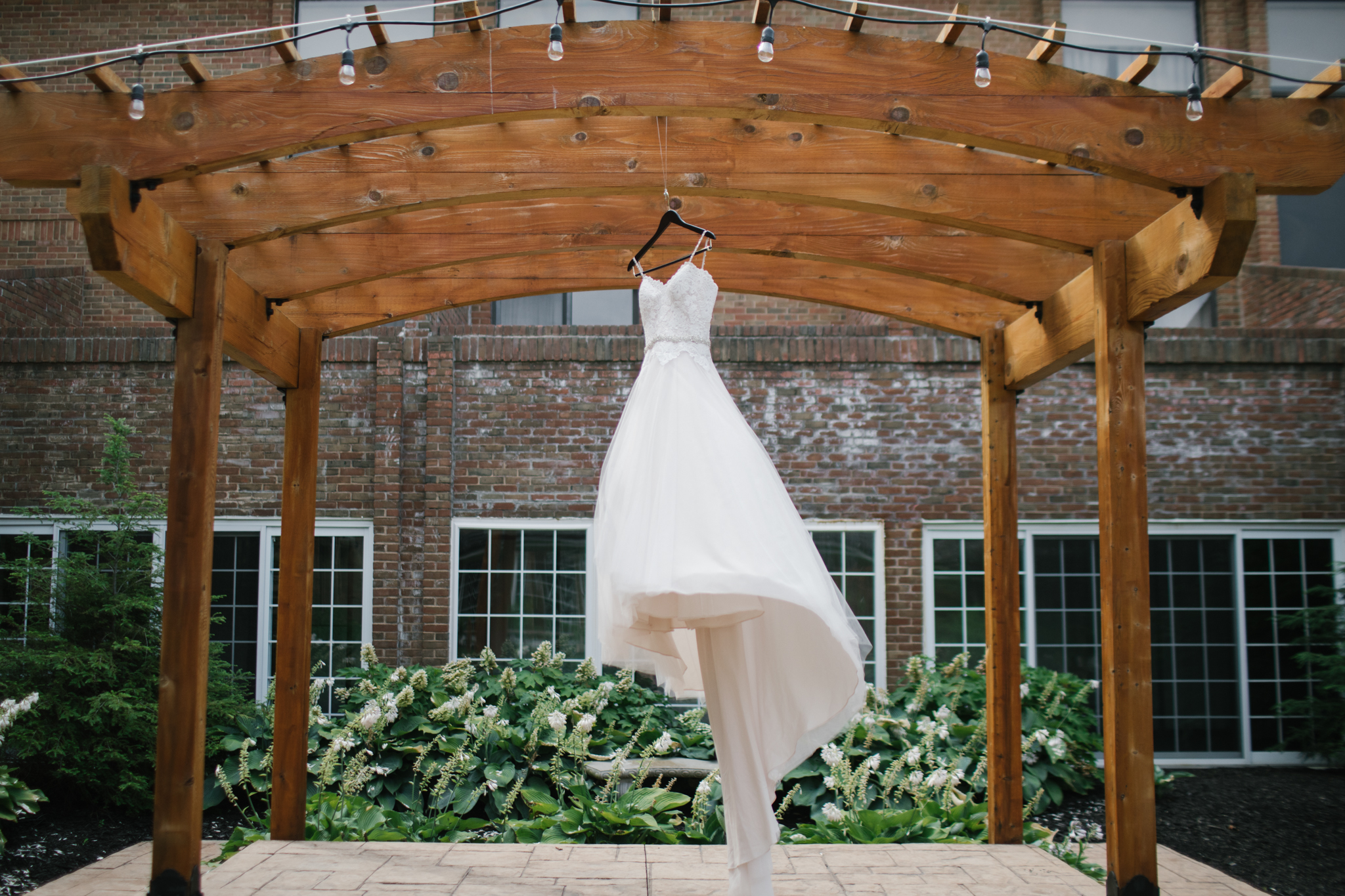 Ann-Arbor-Wedding-6.jpg