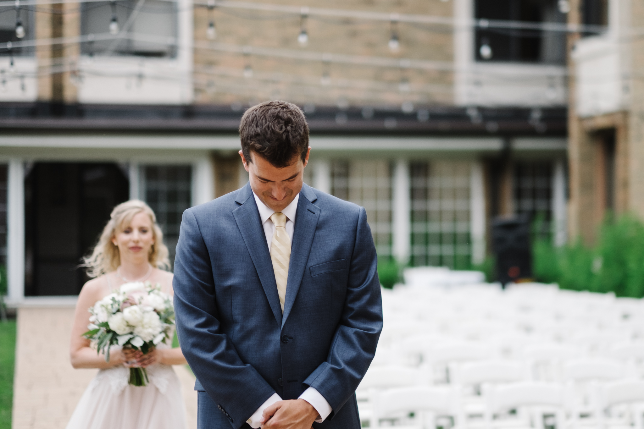 Ann-Arbor-Wedding-13.jpg