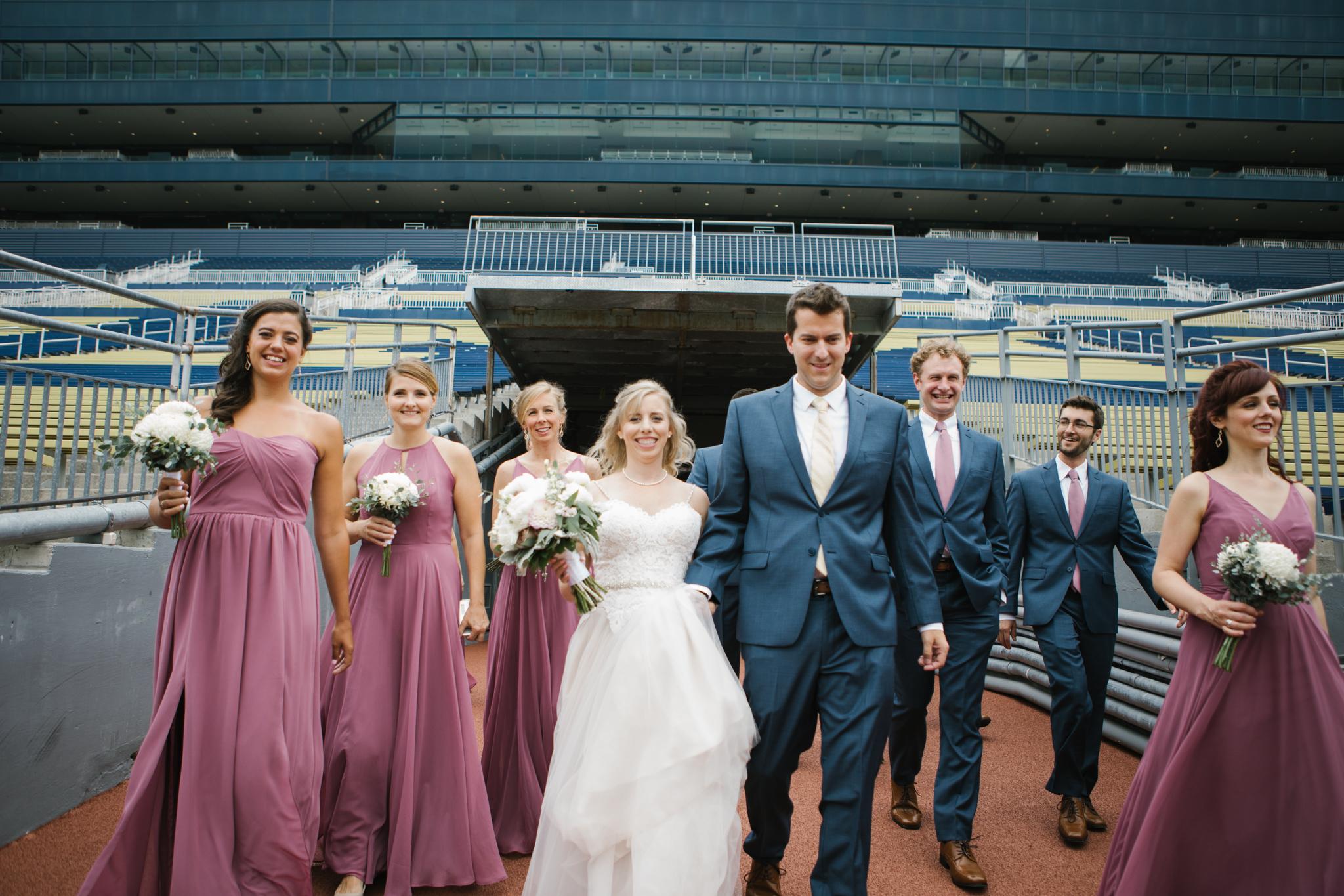 Ann-Arbor-Wedding-21.jpg