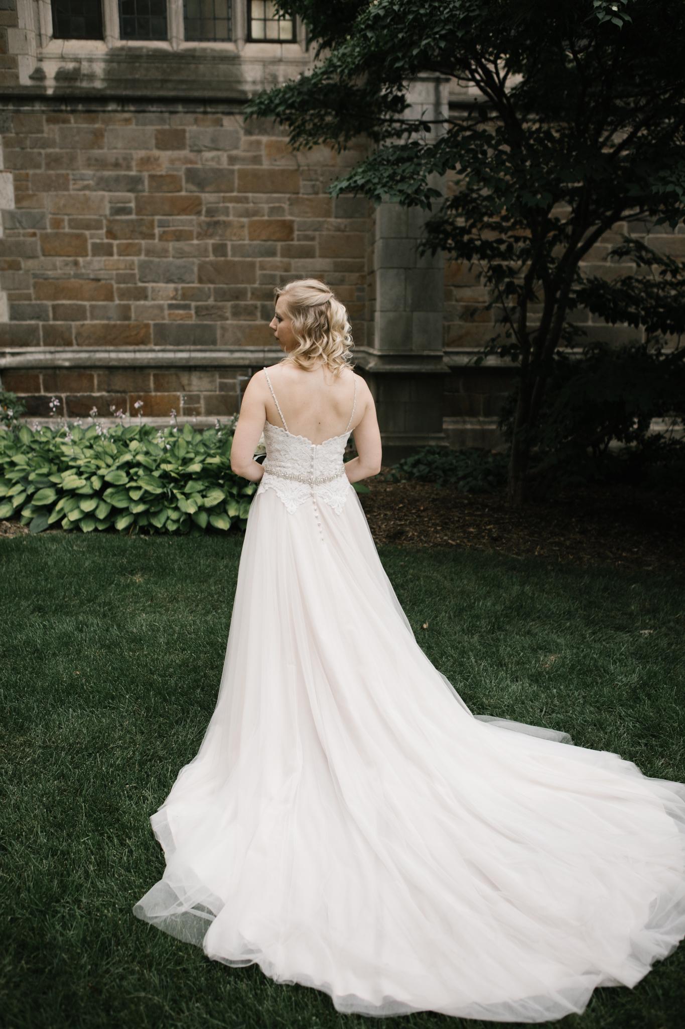 Ann-Arbor-Wedding-42.jpg