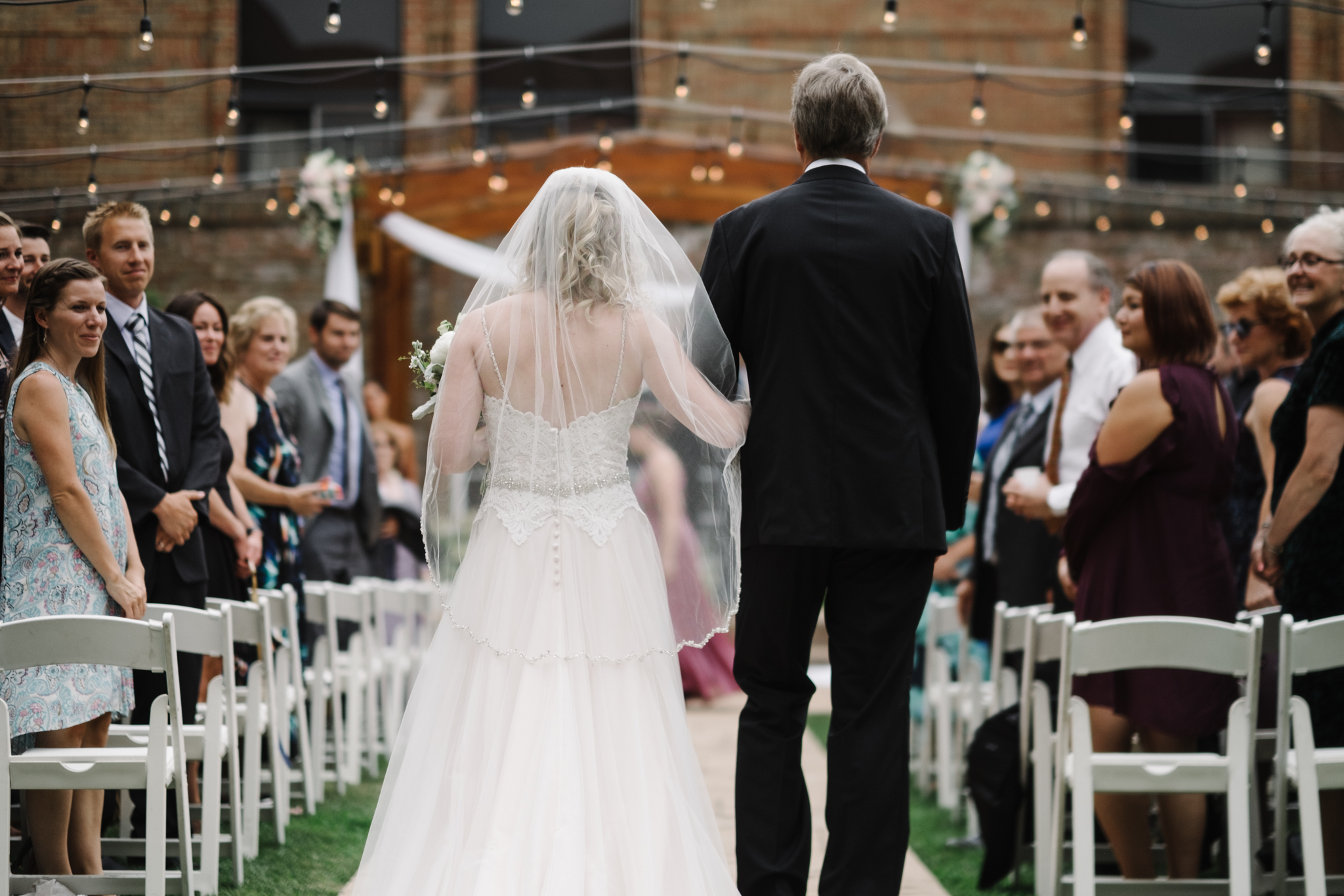 Ann-Arbor-Wedding-49.jpg