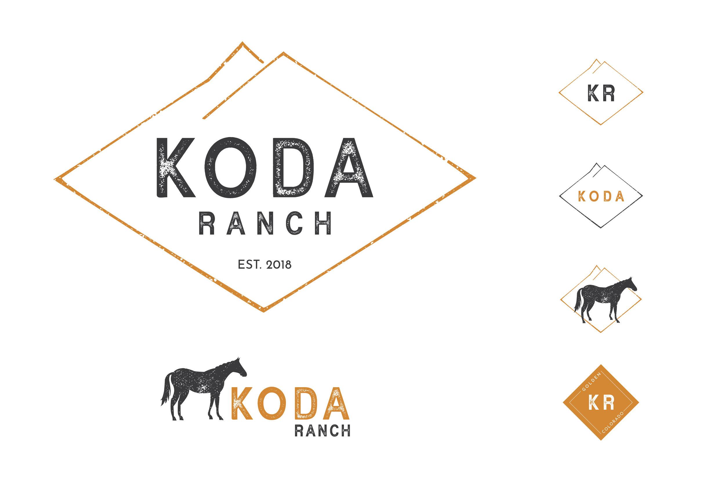 koda-logos.jpg