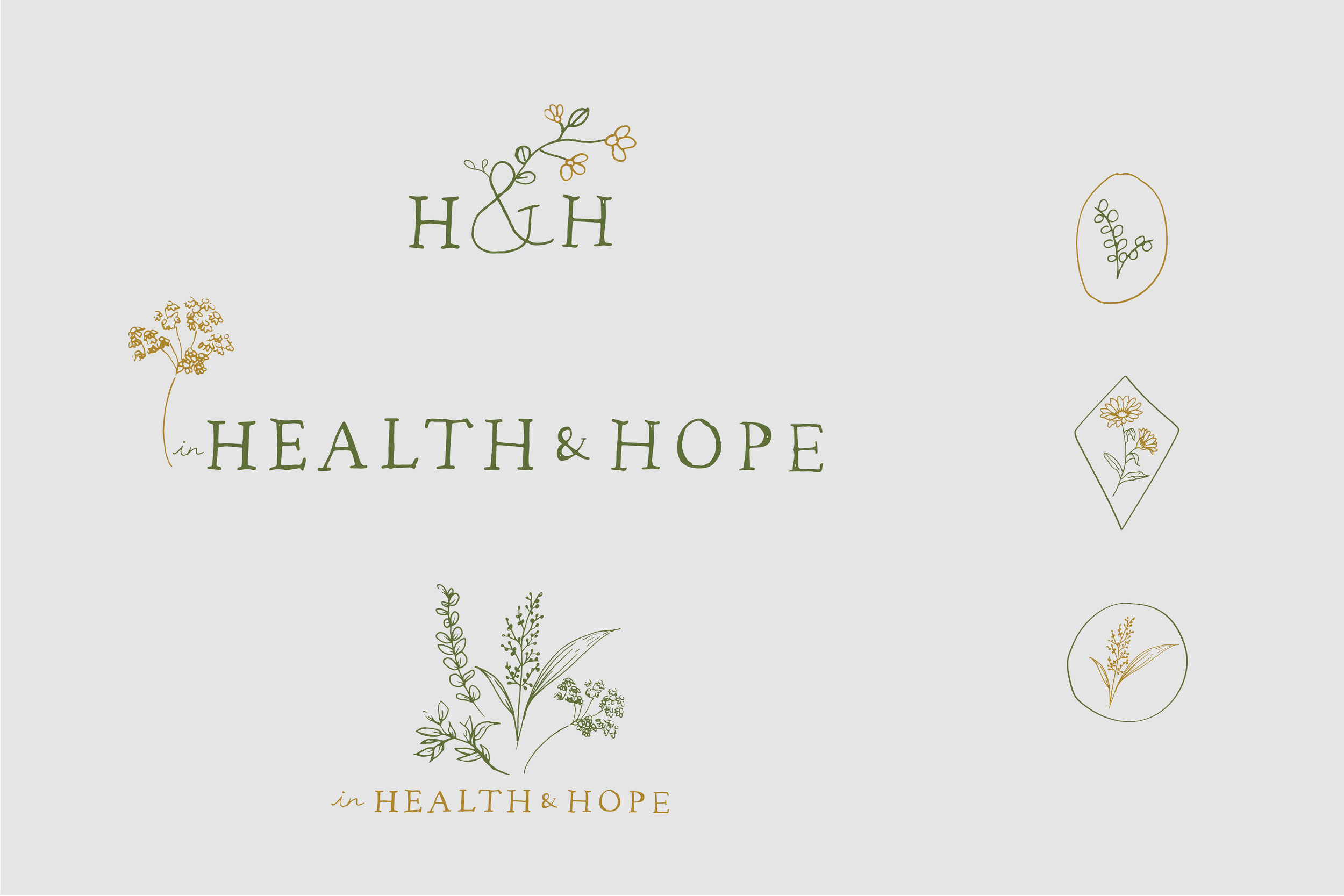 health-logo-set-2.jpg
