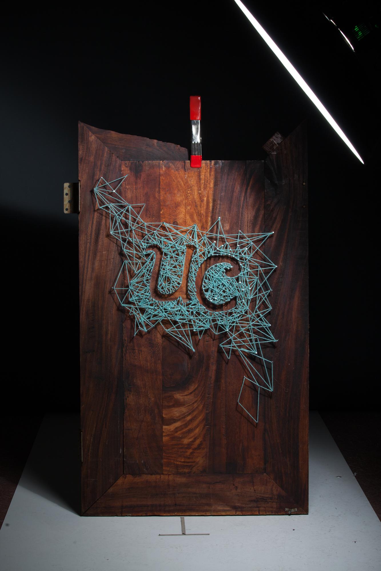 UC-Art-5.jpg