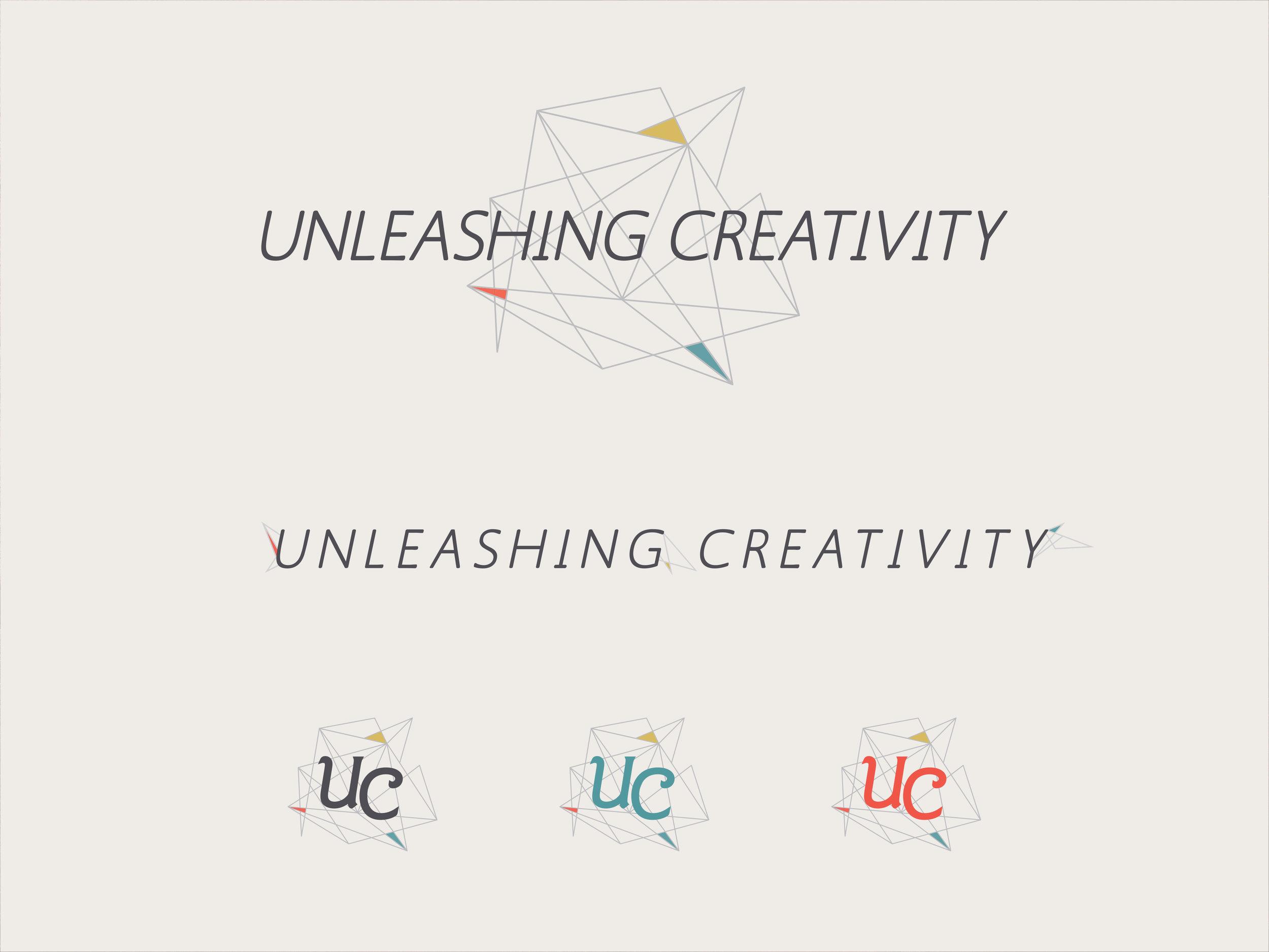 uc-logo.jpg