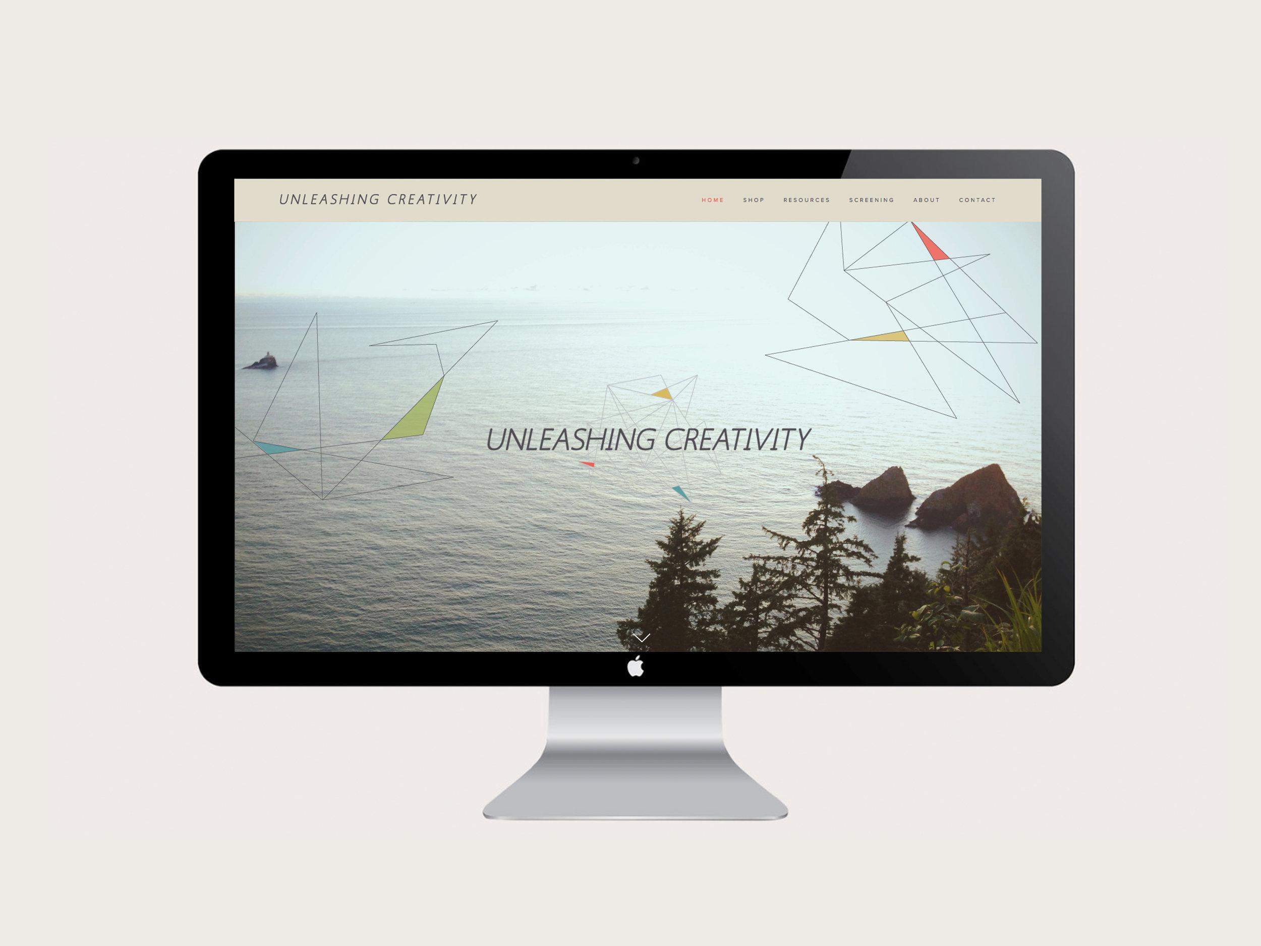 uc-web.jpg