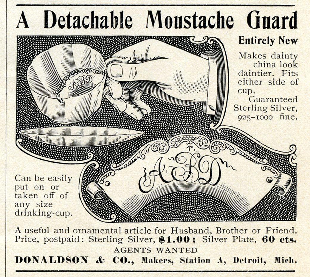 MustacheGuard3.jpg