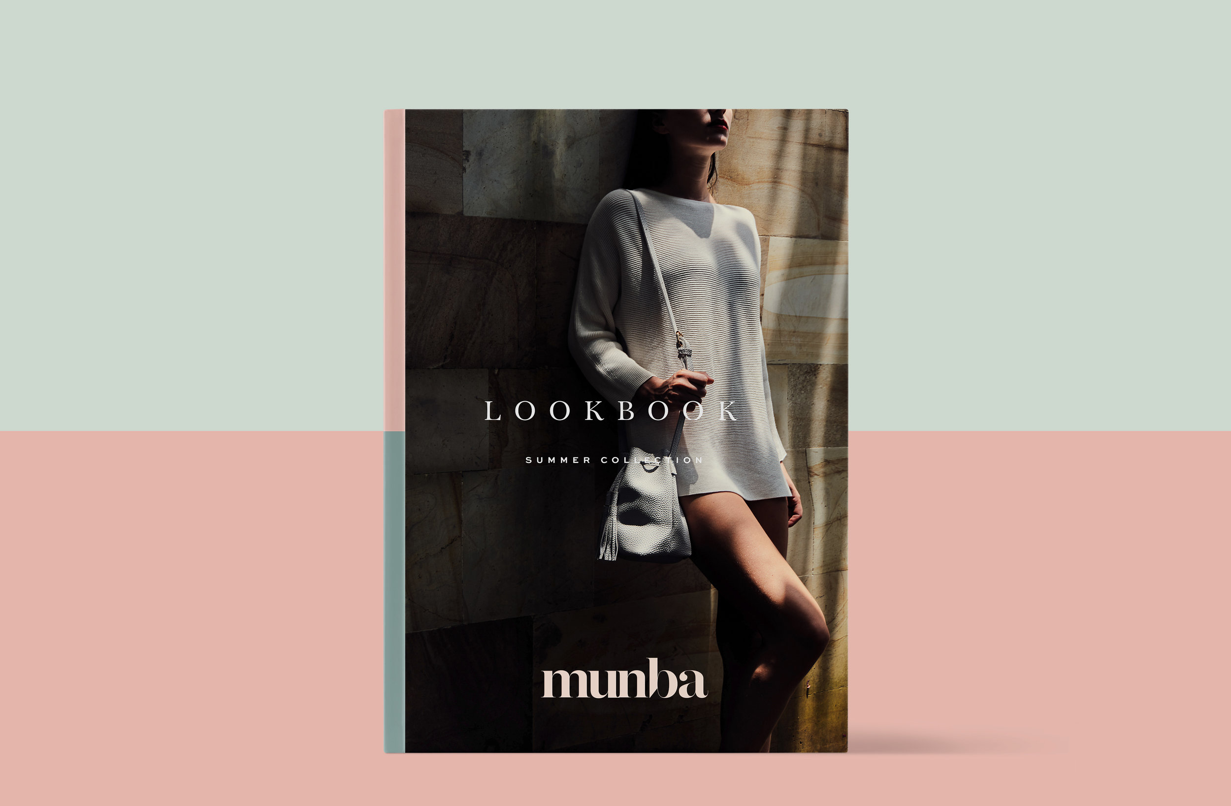munba-lookbook.jpg