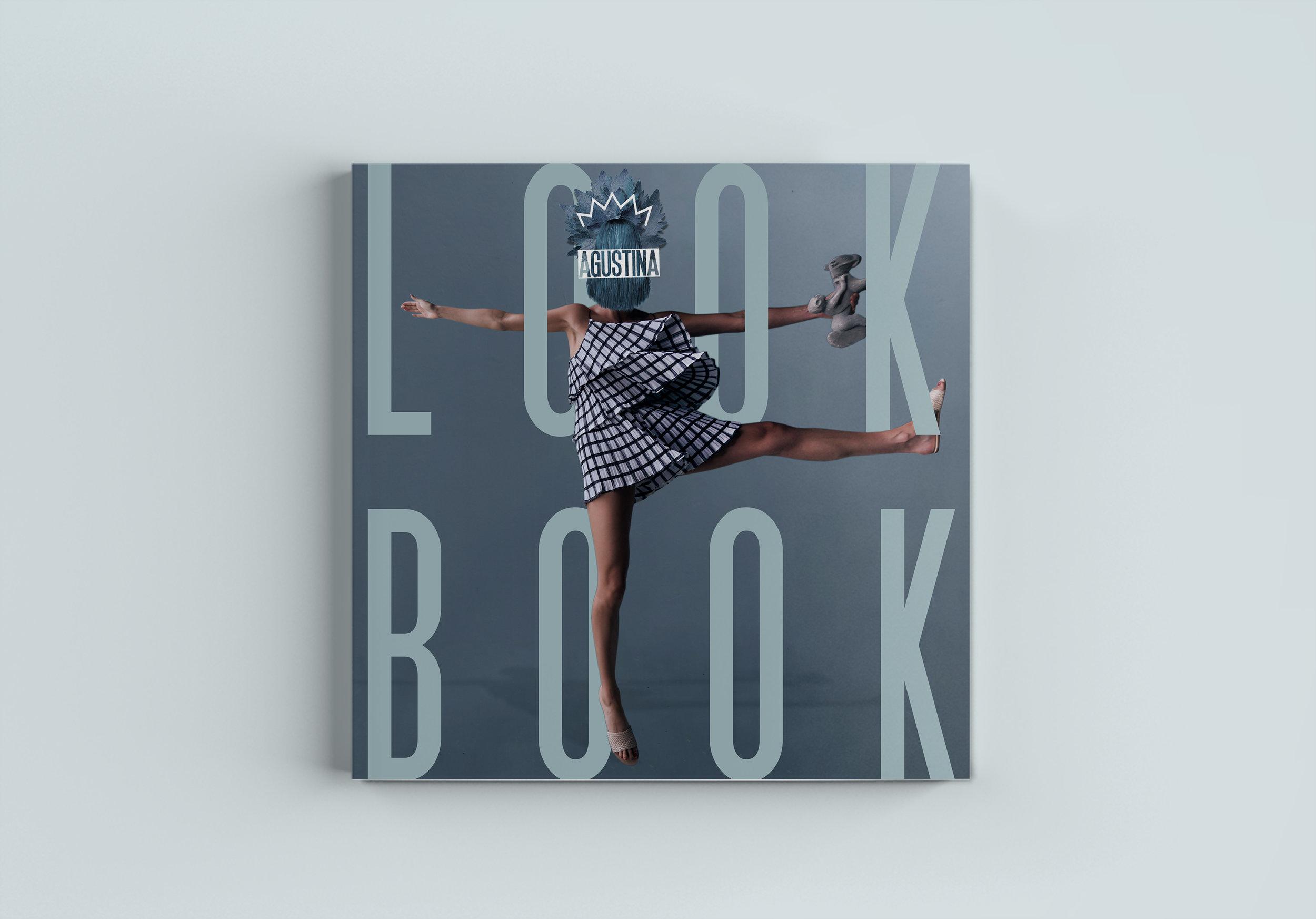 Square-Magazine-Mockup---Free-Version.jpg