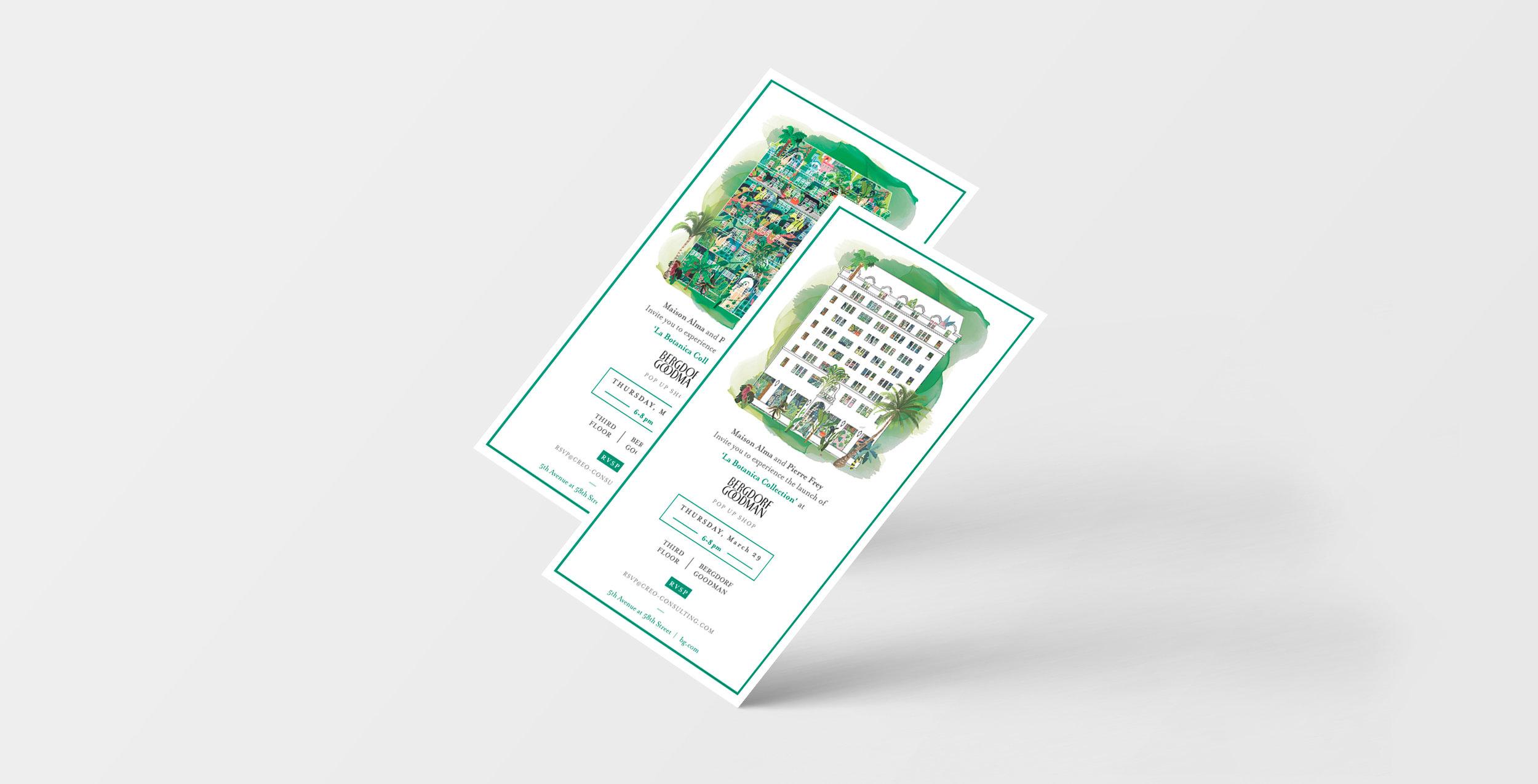 Business-Card-Mockup-03-(Free-Version).jpg
