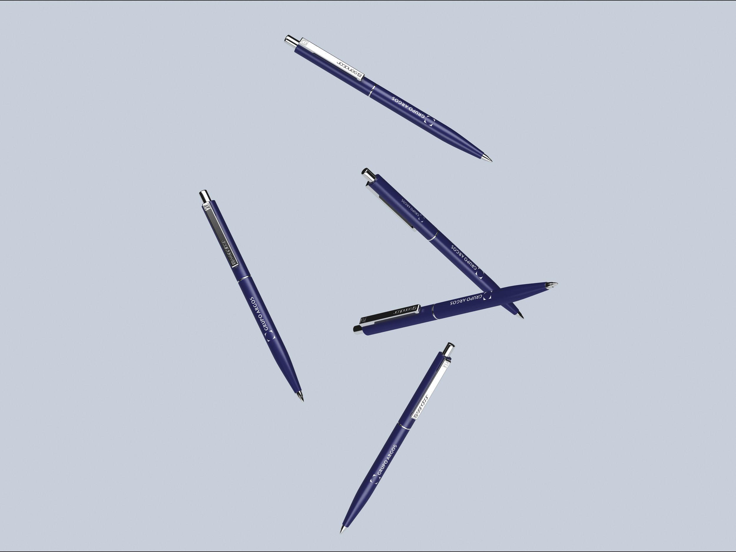 pen_point_05.jpg