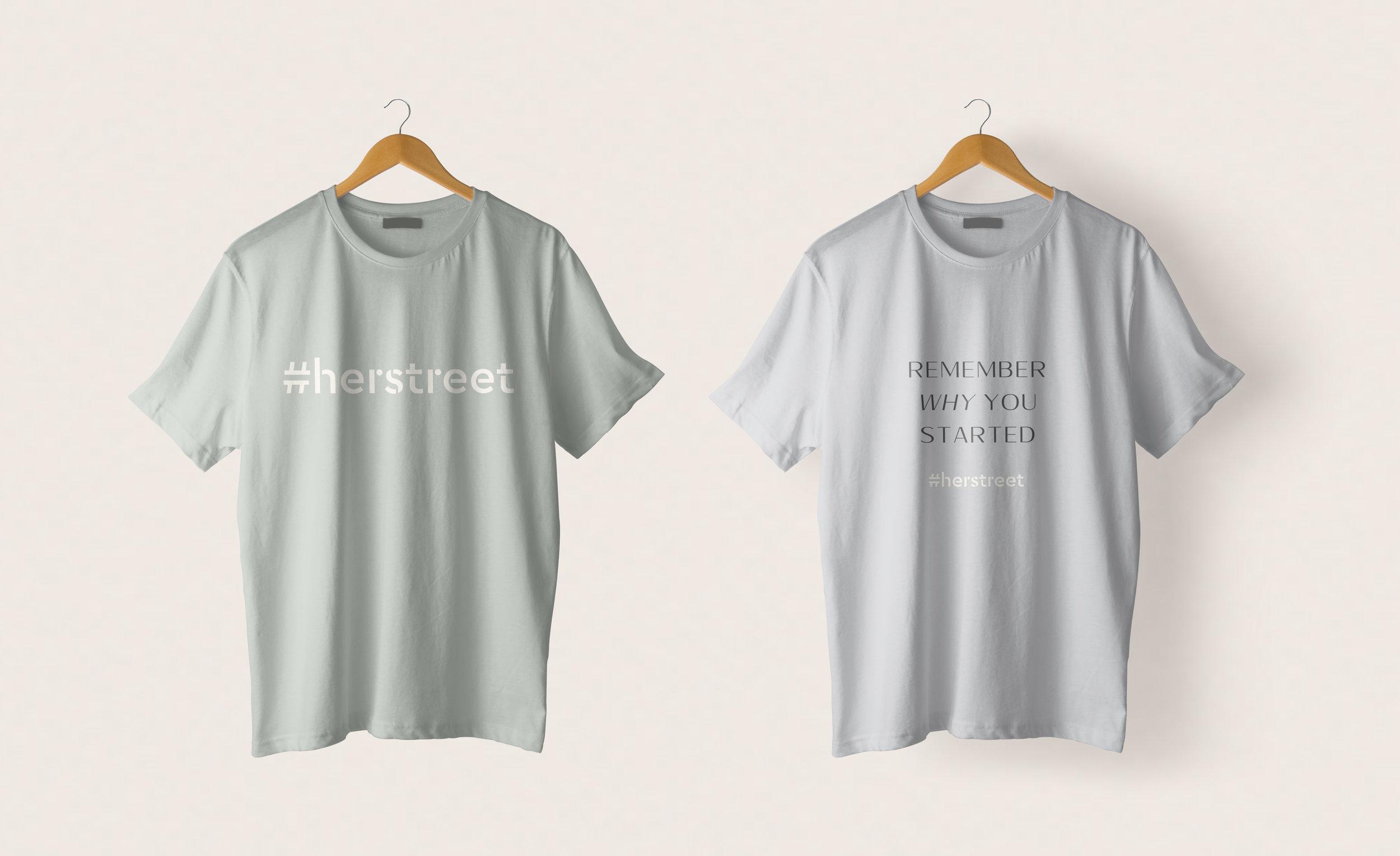 #-Her-Street_tshirts.jpg