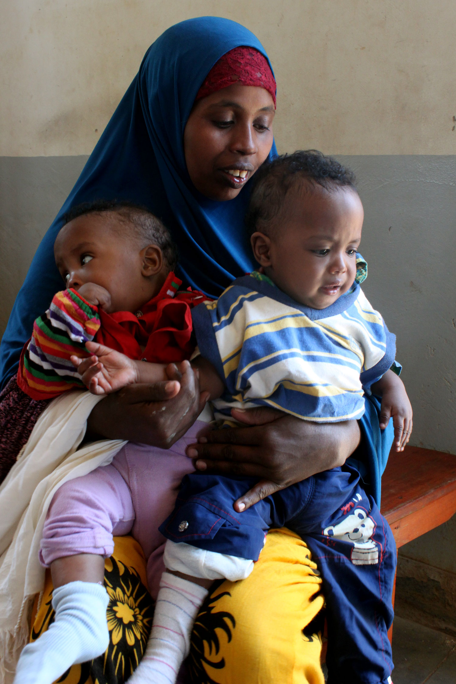 Somali-Woman-Kids.jpg