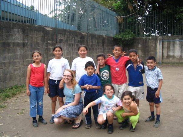 My Futbol Team