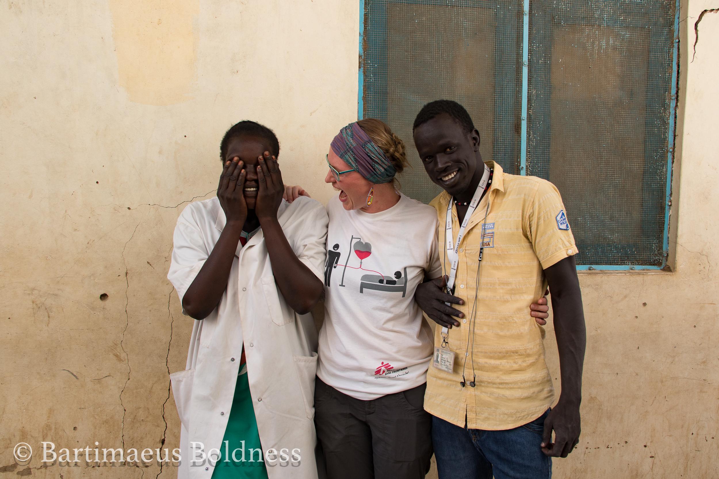 smaller resolution south sudan-7.jpg